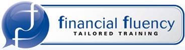 Financial Fluency Logo