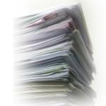 Financial Fluency Company Information