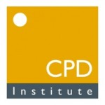 Financial Fluency is a corporate affiliate of the CPD institute