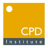 Financial Fluency CPD Logo