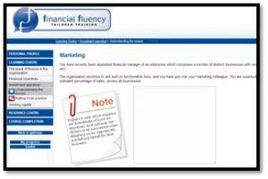 Financial Management - investment appraisal