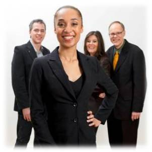 Understand and manage personality for finance professionals
