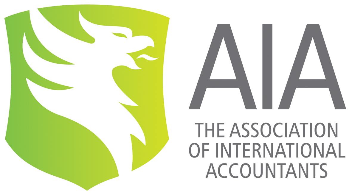 AIA Business Tax Refresher for AIA