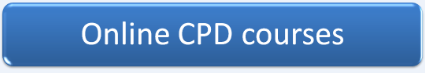 Online CPD training courses