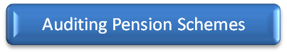 Auditing Pension Schemes Course