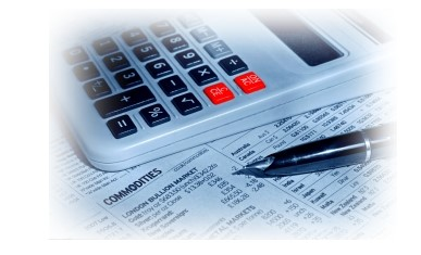 Financial reporting for non-finance professionals