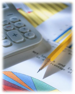 Improve performance and profits through ABC