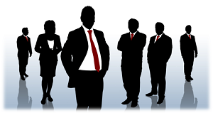 Management Accountants of the Future