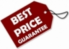 Best Price Guarantee on our online courses