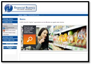 FFM Basics