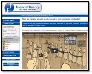 CFPS - challenging circumstances