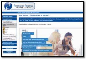 CFPS - sharing info