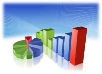 Organisational Performance Management (OPM)