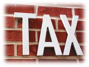 High Risk Tax Areas – The Accountant's Guide