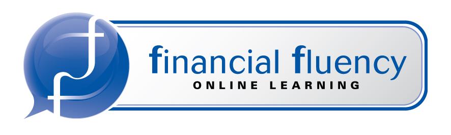 Financial Fluency Online Learning