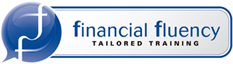 Financial Fluency Logo