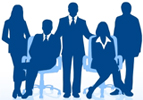 Financial Fluency Clients