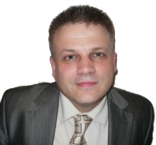 Darren Leiser Audit and Accounts Training