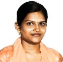 Sasikala Financial Fluency Developer