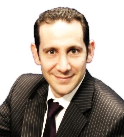 Stuart Warner Financial Fluency
