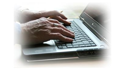 interactive financial games online