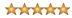 5 out of 5 stars for Finance Basics by Stuart Warner