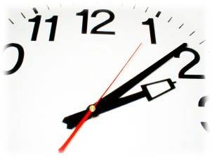 ACCA CPD requires 21 verifiable hours