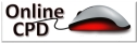Enterprise and Entrepreneurship Course Online CPD Training Course