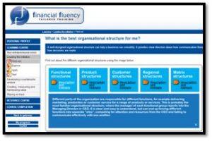 Entreprise and entreppreneurship - leading