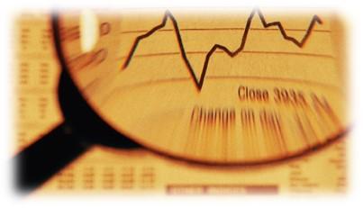 Understanding Financial Crime