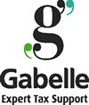 Gabelle LLP
