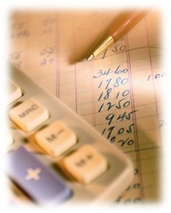 Property Tax Tips for Accountants