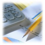 IFRS Income, Revenue and Revenue Recognition