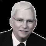 David Fitzgerald Capital Acquistion Tax Ireland Author